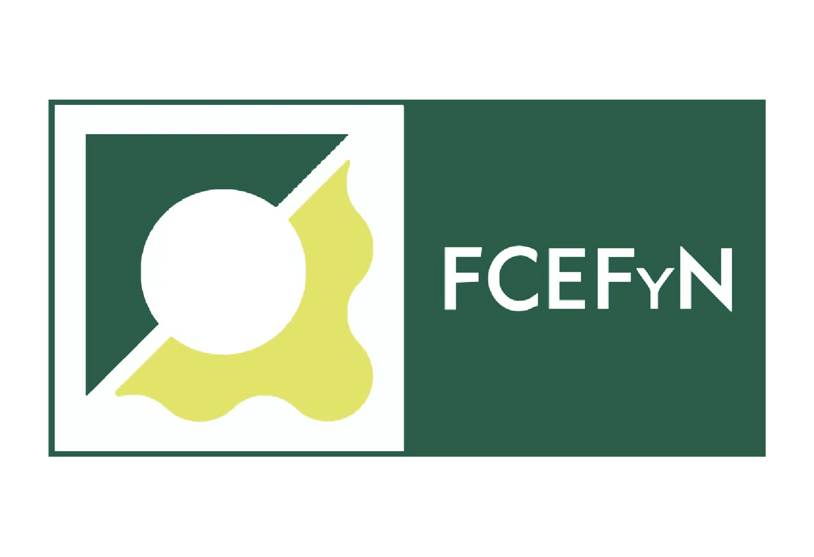 Informática Forense y Pericial (WIFP) – Info – Conf